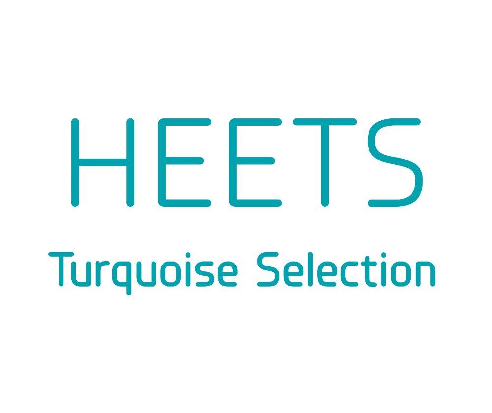 Useful Tips to Making the Right HEETS Selection Turquoise - unitedwaythomasfirefund